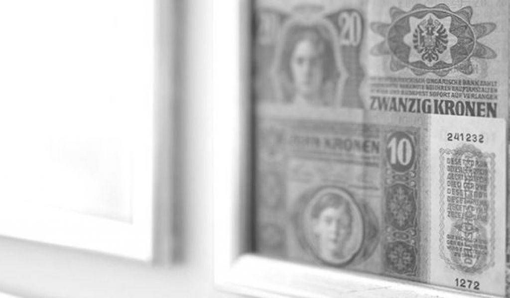 money-1024x328-2